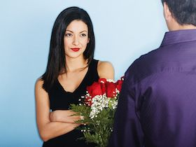 How to Tell If a Date is Ready to Move On with You