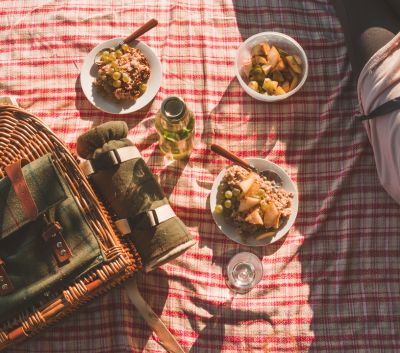Date Night Ideas Perfect for Any Budget