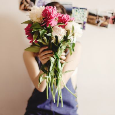 Get Over Dating Anxiety Fast