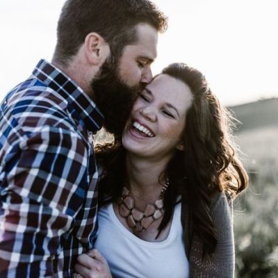 5 QUALITIES THAT SUCCESSFUL COUPLES POSSESS