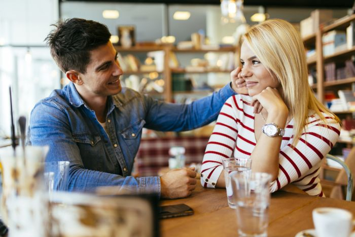Advice For Dating A Single Mom