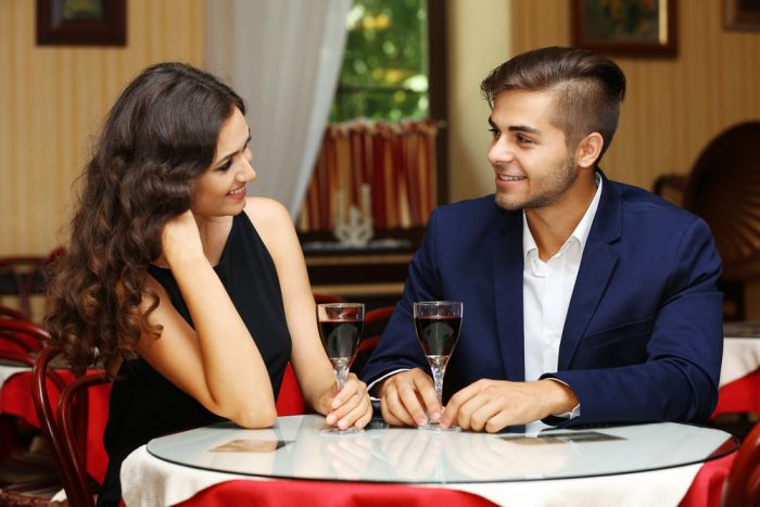 An Online Dating Safety Tip You'll Want to Follow
